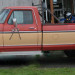 1978 Ford F350 - Image 1