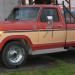 1978 Ford F350 - Image 2