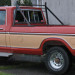 1978 Ford F350 - Image 3