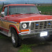 1978 Ford F350 - Image 4