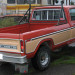 1978 Ford F350 - Image 5