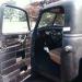 1950 Chevy 3100 - Image 2