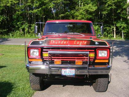 1979 Ford F150 Lariat Ford Trucks For Sale Old Trucks