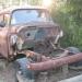 1958 Chevy Napco 4x4 - Image 2