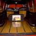 1958 Chevy panel - Image 2