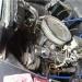 1950 Chevy 3100 - Image 4