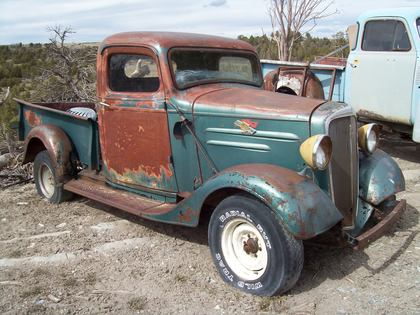 1936 chevy pickup chevrolet chevy trucks for sale old trucks antique trucks vintage. Black Bedroom Furniture Sets. Home Design Ideas