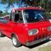 1965 Ford ECONOLINE - Image 1