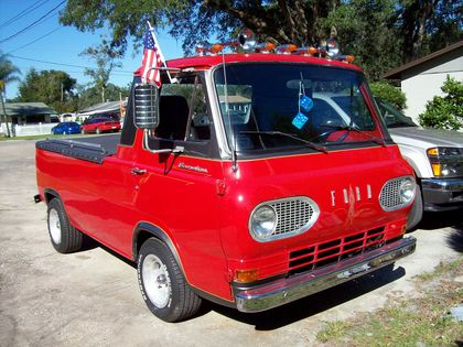 1965 ford econoline ford trucks for sale old trucks antique trucks vintage trucks for. Black Bedroom Furniture Sets. Home Design Ideas