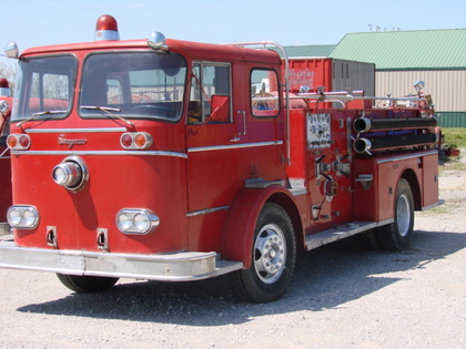1963 Other 531 Kb Other Trucks For Sale Old Trucks