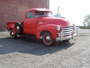 1950 gmc 150 gmc trucks for sale old trucks antique trucks vintage trucks for sale. Black Bedroom Furniture Sets. Home Design Ideas