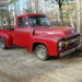 1954 Ford F100 - Image 1
