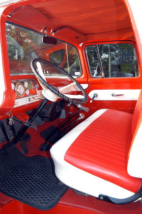 1959 Ford F350 - Ford Trucks for Sale | Old Trucks ...
