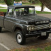 1959 Ford F100 4x4 - Image 4