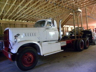 1951 Other Model 950