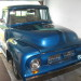 1956 Ford F100 - Image 1