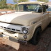 1957 Ford F250 - Image 1