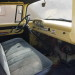 1957 Ford F250 - Image 2