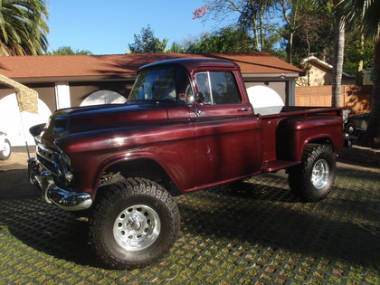 1957 Chevy Pick Up likewise Dodgetrucks2 also Willys Wagon Engine For Sale moreover 2013 Charger srt8 392 besides Wallpaper 02. on 1956 dodge power wagon 4x4