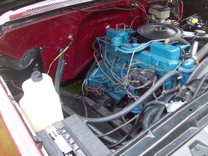1981 Chevy Custom Deluxe C-10 - Chevrolet - Chevy Trucks ...