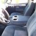1984 Chevy C10 - Image 3