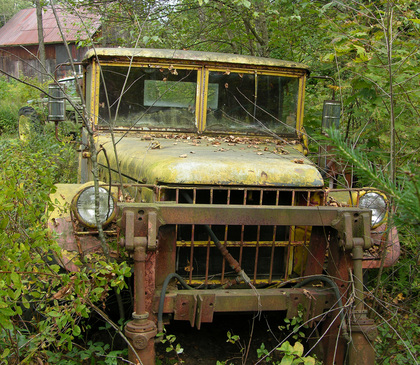 1954 Dodge M37 - Dodge Trucks for Sale | Old Trucks, Antique Trucks & Vintage Trucks For Sale ...