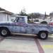 1966 Chevy C20 - Image 2