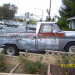 1966 Chevy C20 - Image 3