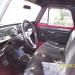 1966 Chevy C20 - Image 5
