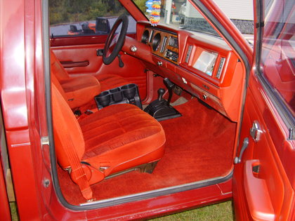 Classic 4X4 Trucks For Sale >> 1988 Ford Ranger 4X4 XLT - Ford Trucks for Sale | Old Trucks, Antique Trucks & Vintage Trucks ...