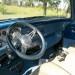 1958 Chevy Apache, 3100 - Image 3