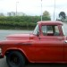 1956 Chevy 3200 - Image 3