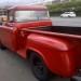 1956 Chevy 3200 - Image 4