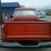 1956 Chevy 3200 - Image 2