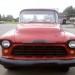 1956 Chevy 3200 - Image 1