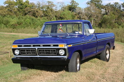 1976 ford f150 ford trucks for sale old trucks antique trucks vintage trucks for sale. Black Bedroom Furniture Sets. Home Design Ideas