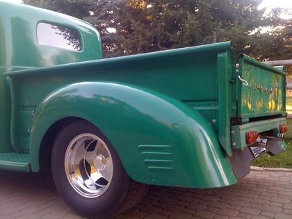 Central Valley Dodge >> 1939 Dodge truck - Dodge Trucks for Sale | Old Trucks, Antique Trucks & Vintage Trucks For Sale ...