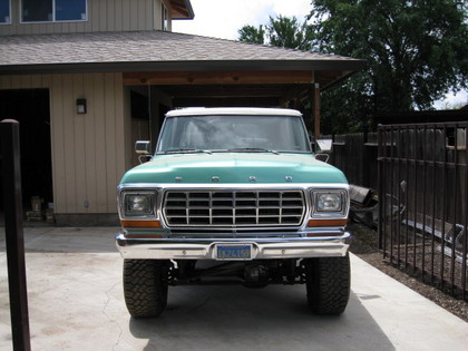 1978 ford f150 ranger lariat 4x4 ford trucks for sale old trucks antique trucks vintage. Black Bedroom Furniture Sets. Home Design Ideas