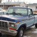 1979 Ford F100 Styleside Lariat  Price Reduced - Image 2