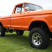 1974 Ford F250 - Image 2