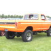 1974 Ford F250 - Image 3