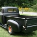 1953 Chevy 3100 half ton - Image 3