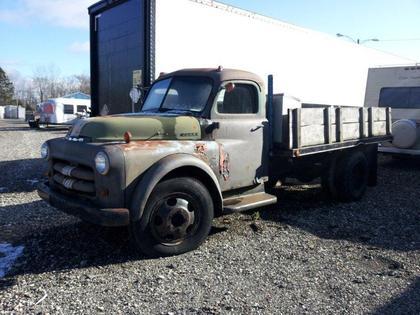 Craigslist Michigan Car Truck