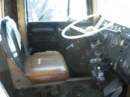 Transtar Transmission Parts >> 1973 Other Transtar 4200 - Other Trucks for Sale | Old ...