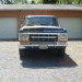 1964 Ford F100 - Image 2