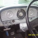 1964 Ford F100 - Image 4