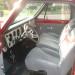 1967 Chevy C-10 fleetside - Image 4