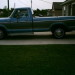 1977 Ford F-100 - Image 2