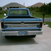 1977 Ford F-100 - Image 4
