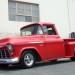 1956 Chevy 3100 - Image 1